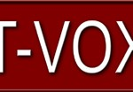 T-vox-logo-small